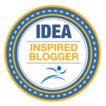 IDEA FIT BLOGGER