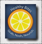 Healthy Bites eBook!