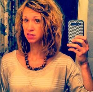 bahama-hair.jpg