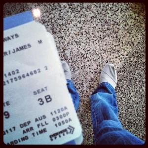 travel-ticket.jpg