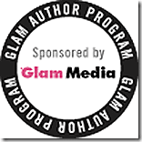 1_Glam_Author_Logo_100x100