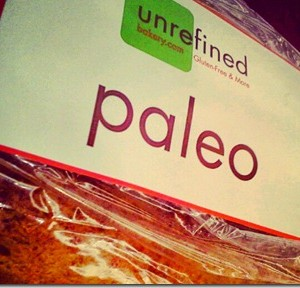 paleo_thumb.jpg