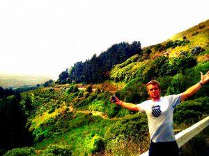 hills-and-james.jpg