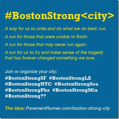 Boston-strong-city
