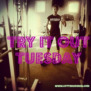Try-it-out-Tuesday.jpg