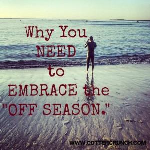 off-season.jpg