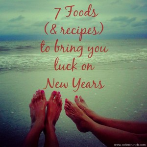 lucky-foods.jpg