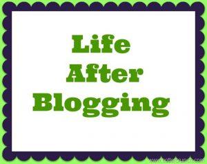 after-bloggin-pin.jpg