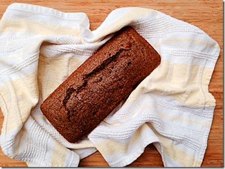 chia-bread_thumb.jpg