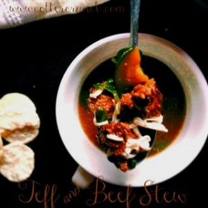 teff-and-beef-stew-GF.jpg