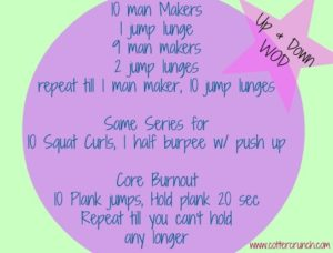30-min-Up-and-Down-WOD.jpg