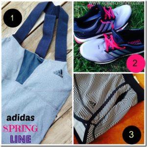 adidas-spring-line-women_thumb.jpg