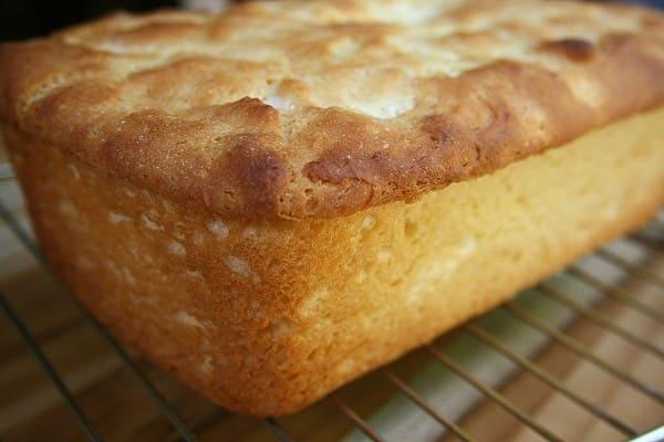 GF-and-DF-bread-2.jpg