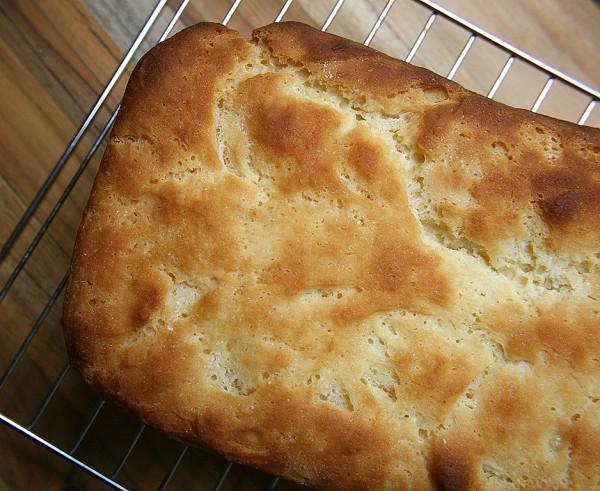 GF-and-DF-bread.jpg