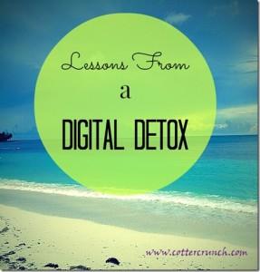 digital-detox_thumb.jpg