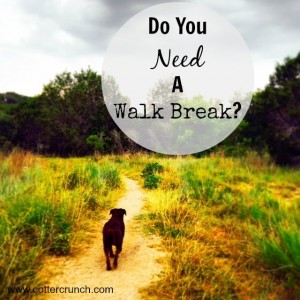 needing-walk-breaks-.jpg