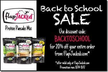 BacktoSchoolSale