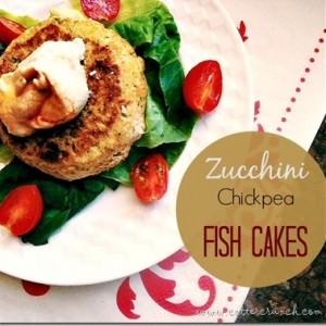 zucchini-fish-cakes_thumb.jpg