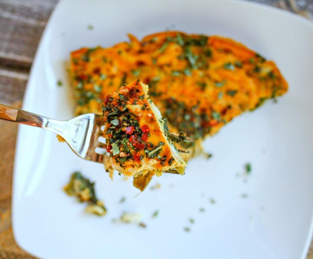Turkey Kale Fritatta 5 (4 of 1)