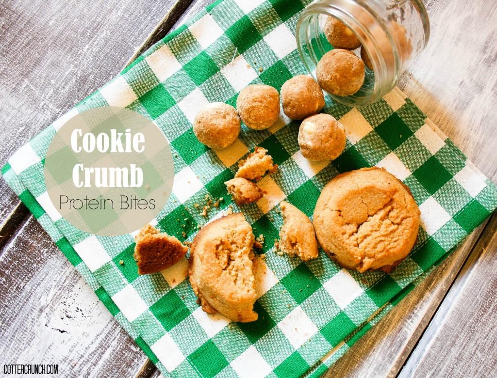 cookie crumb protein bites (4 of 1)
