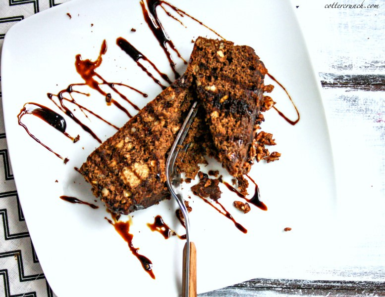 paleo cocoa molasses hazelnut bread 7 (4 of 1)