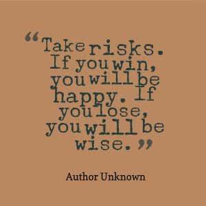 life hack quote