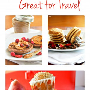 protein packed travel food copy