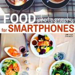 FOOD-photography-tips-with-your-smart-phone.