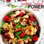 salmon-salad-power-bowls