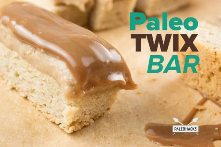 http://blog.paleohacks.com/paleo-twix-bar-recipe/