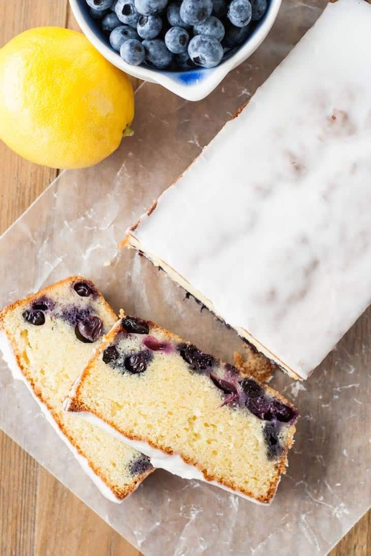 http://livforcake.com/2015/08/lemon-blueberry-almond-loaf.html