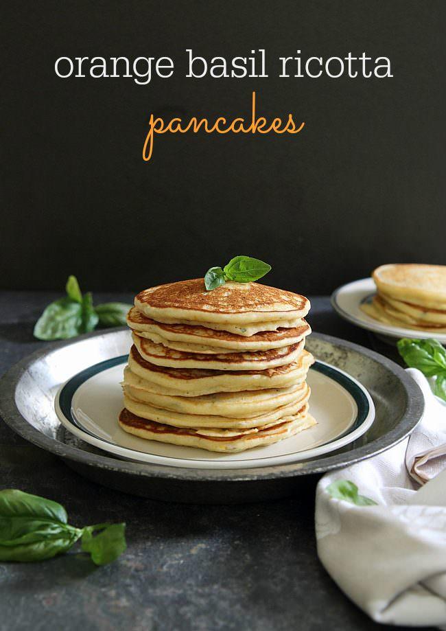 Orange-basil-ricotta-pancakes-text1