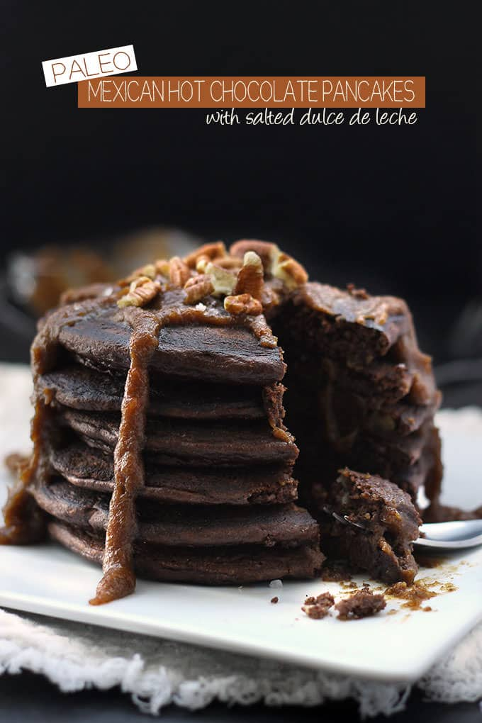 Paleo-Mexican-Hot-Chocolate-Pancakes