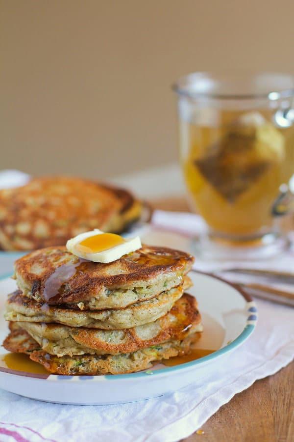 gluten_free_zucchini_pancakes_51