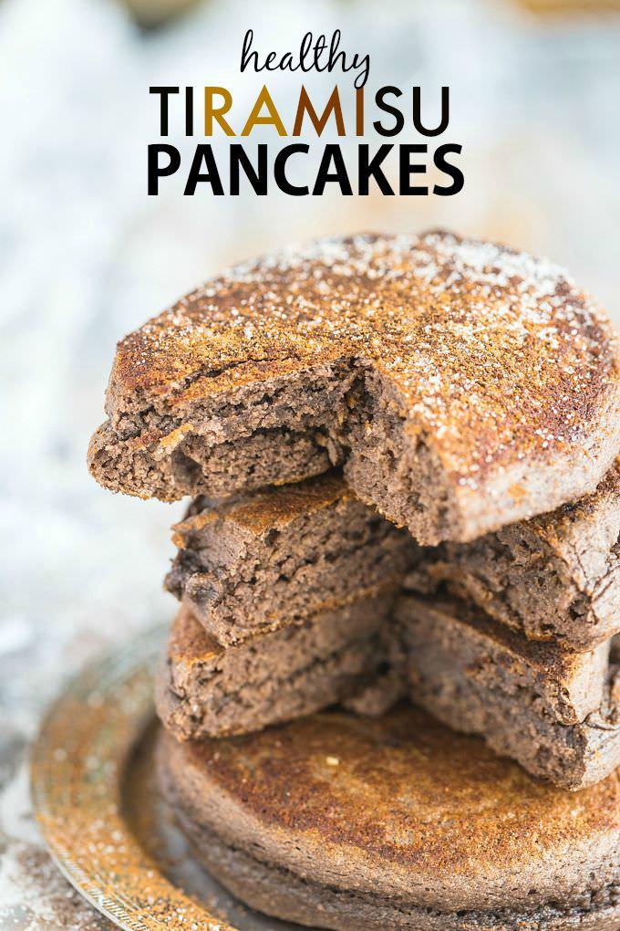 paleo-tiramisu-pancakes-7