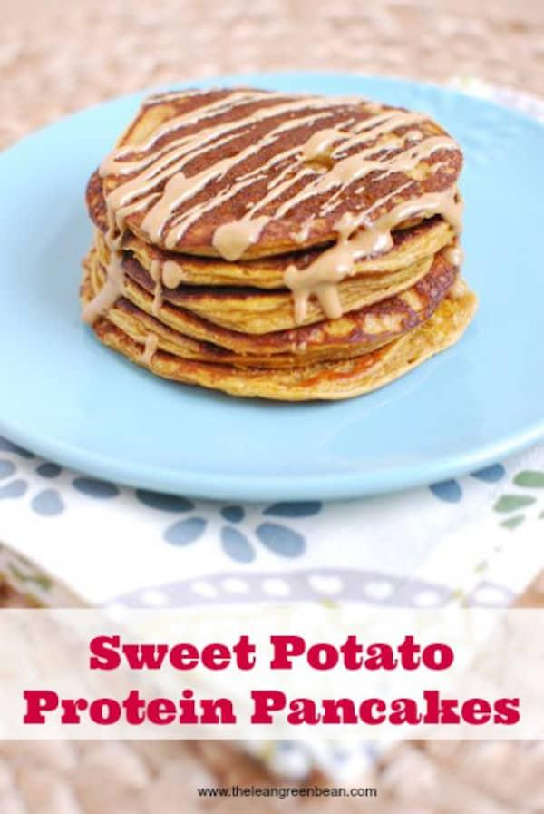sweet-potato-protein-pancakes.jpg