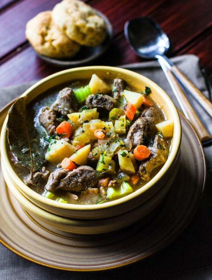 Paleo-Lamb-Stew