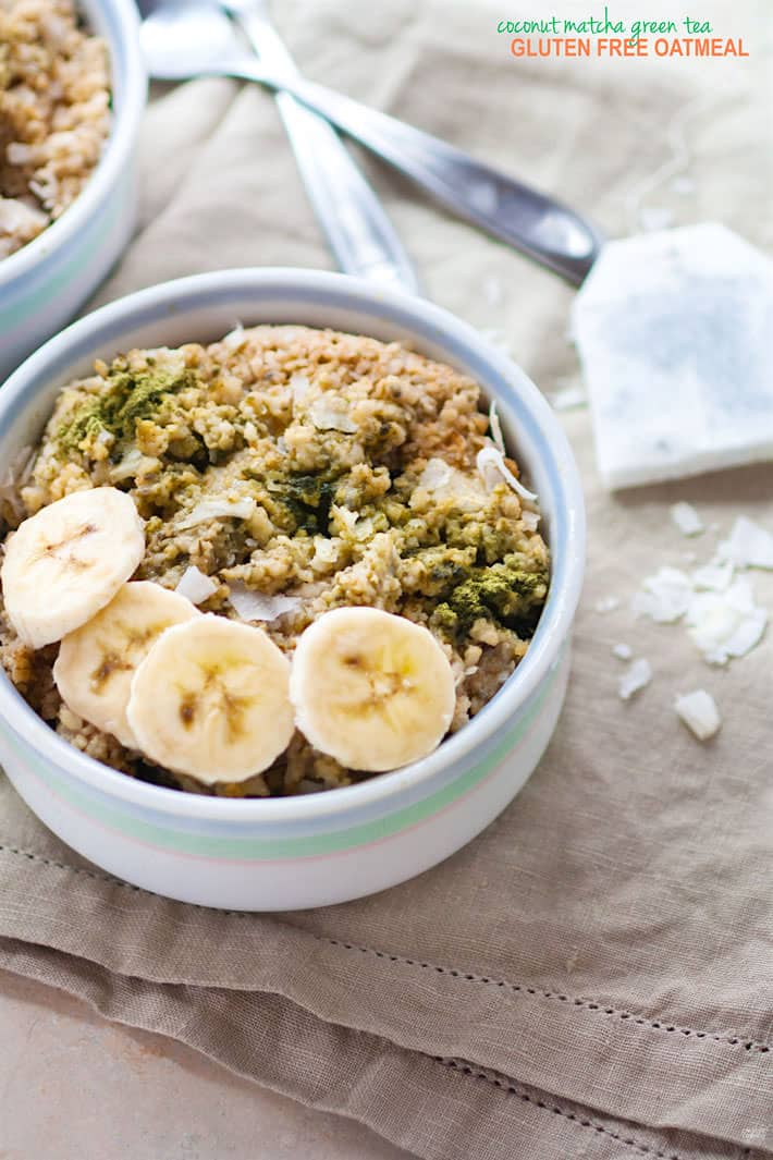 coconut-matcha-green-tea-gluten-free-oatmeal-2