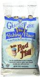 bobs 1-1 gluten free flour
