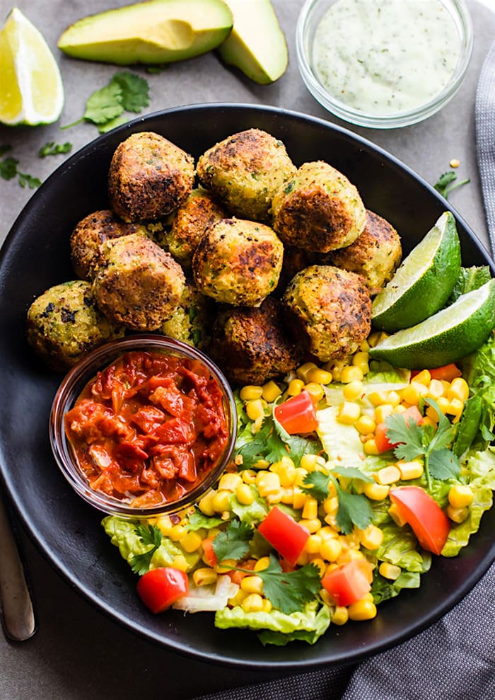 mexican-falafel-bites-(GF,-Vegan)-(4-of-1)-5