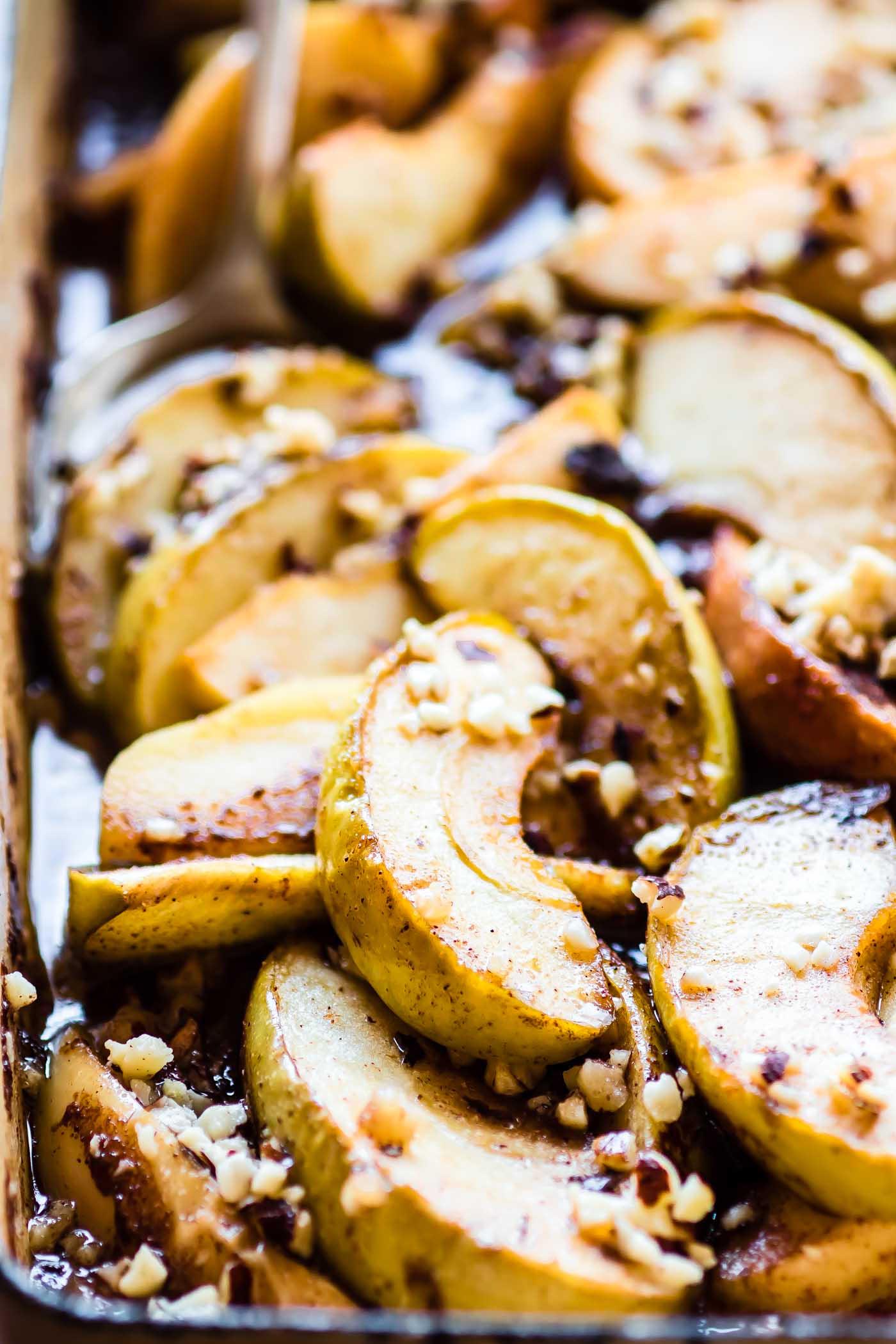 caramelized-apple-cider-hot-fruit-bake-2-3