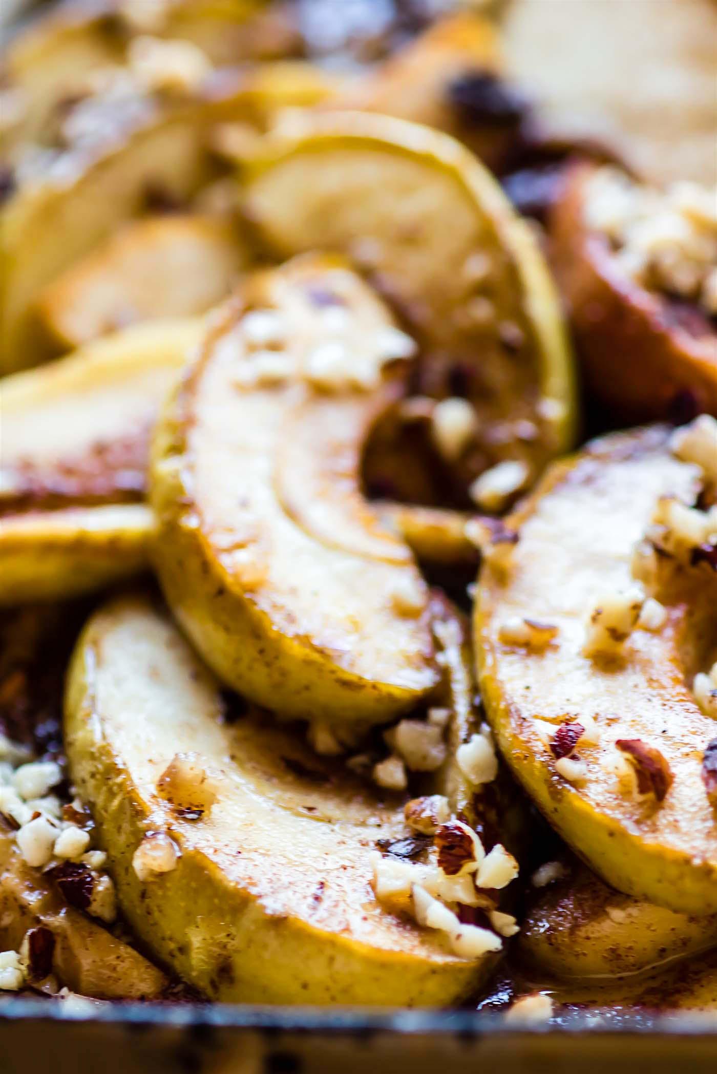 caramelized-apple-cider-hot-fruit-bake-2