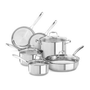 kitchen-aid-pots
