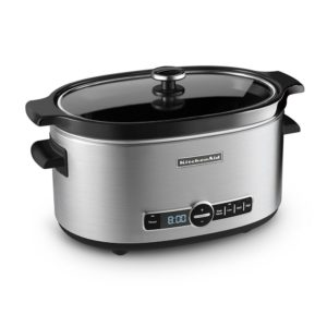 kitchen-aid-slow-cooker