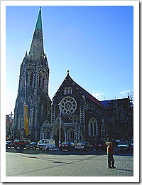Christ Church Cathedral_640x480