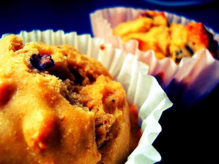 chickpea-museli-muffins-2.jpg