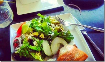 lunch.jpg4'