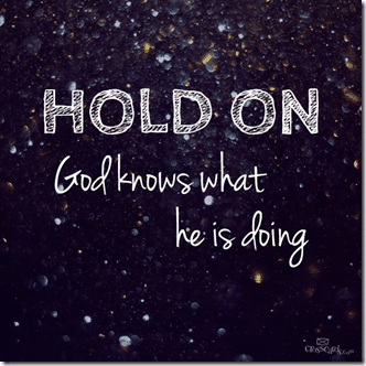 7761-ea_hold_on god knows what he doing design