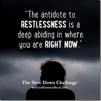 3-Restlessness-570x570