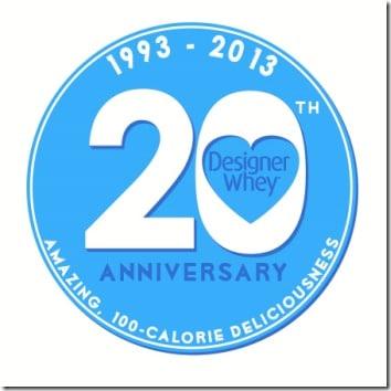 DW 20th Anniversary - Amazing (2)